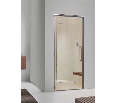 spazio porte porte e vetrate per bagni turchi effegibi