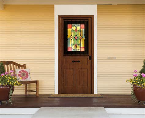 puerta con ventana puertas acorazadas y blindadas tesesa m 225 laga