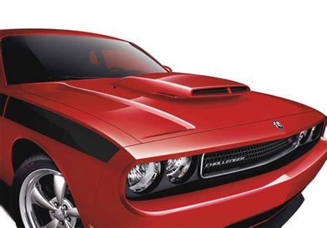 challenger ta hood scoop.html | autos post