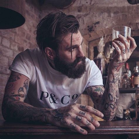 you can now decorate your hipster beard for christmas 635 best mustaches and beards images on pinterest
