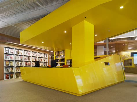 interior design schools in san diego gallery of fidm san diego cus clive wilkinson architects 2
