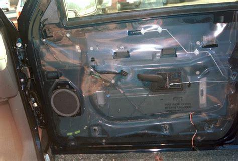 2003 gmc speakers 1999 2002 chevy silverado and gmc regular cab car