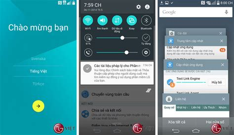 galaxy s4 android 5 0 android 5 0 lollipop on galaxy s5 s4 lg g3 xperia z1 z2 z3 screenshots naldotech