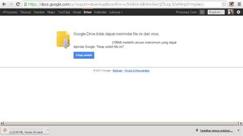 cara membuat file google drive cara mendownload file dari google drive how to