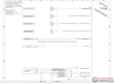 beta rev 3 wiring diagram 2000 beta rev 3 wiring