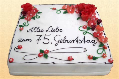 Geburtstagstorte Bestellen by Geburtstagstorten Torten Kuchen Geburtstagstorten