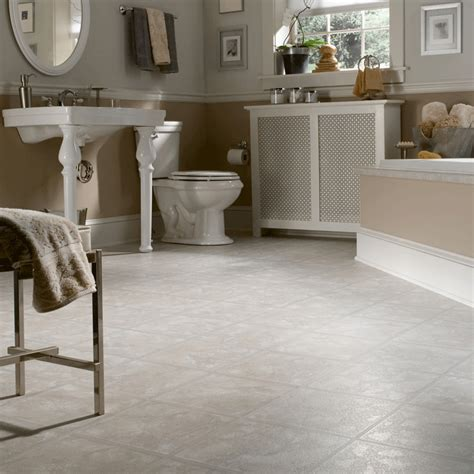vinyl flooring at lowes new vinyl flooring buying guide