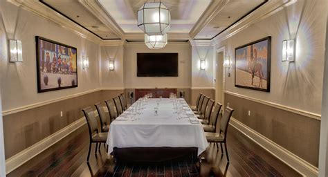 private dining room private dining rooms chicago restaurants with private