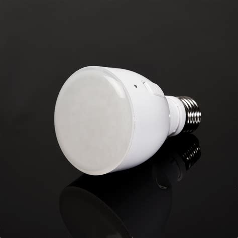 rechargeable led light bulb led rechargeable light bulb gingko rechargeable portable