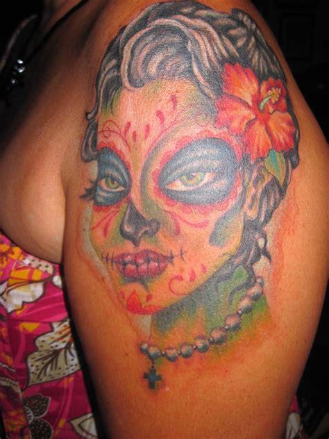 tsunami tattoo artist acacia yelp