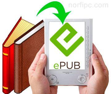 como leer un libro en internet gratis como crear un ebook para leer compartirlo o venderlo en internet