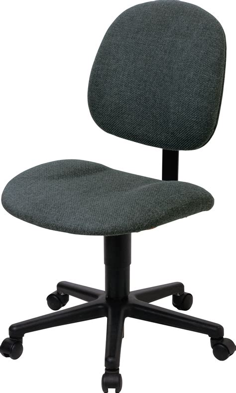 stuhl png chair png images free
