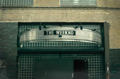 the weeknd gone 109 best images about the weeknd on pinterest kiss land