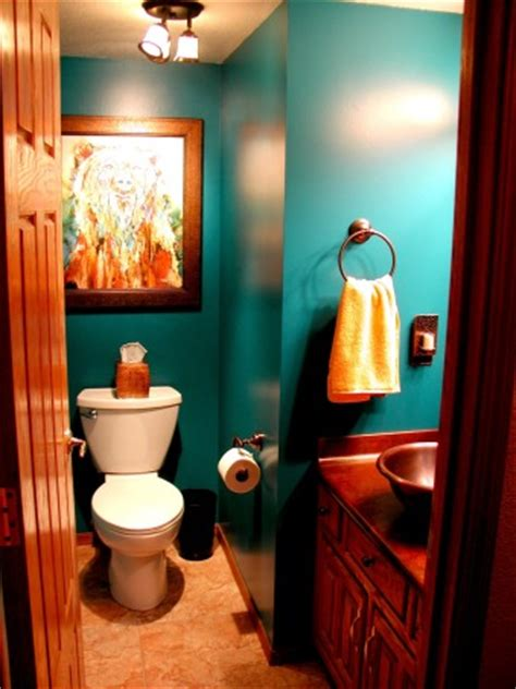 jewel tone bathroom information about rate my space questions for hgtv com