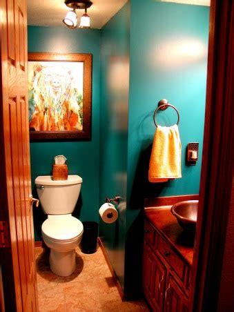 jewel tone bathroom jewel tone bathroom information about rate my space