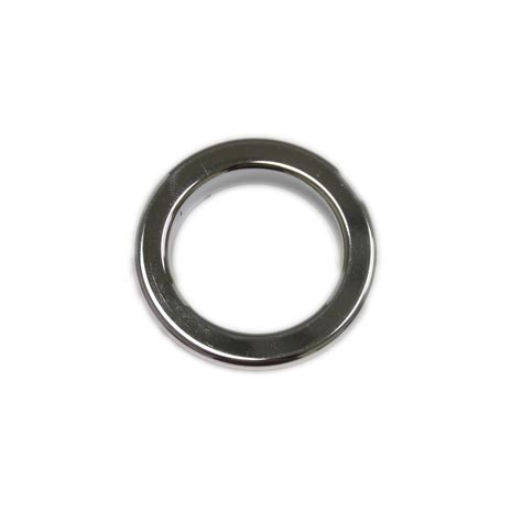 curtain snap rings silver snap rings drapery supplies and upholstery supplies