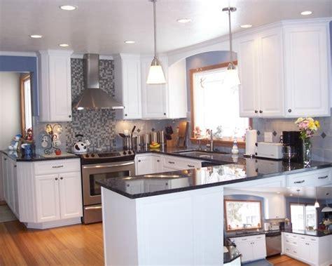 blue pearl granite bathroom ideas mirrored backsplash tiles for kitchen home interior design ideas home interior