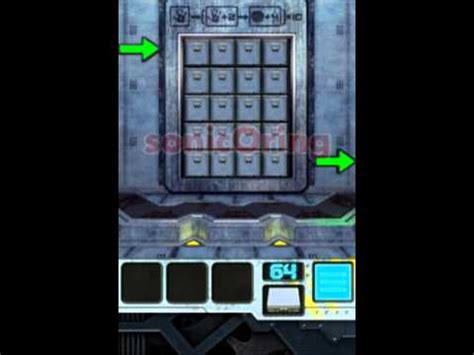 100 doors floors escape level 64 level64 videolike