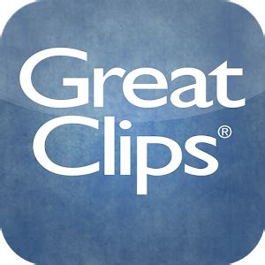 haircut coupons grand rapids mi online great clips coupons 2017 2018 best cars reviews