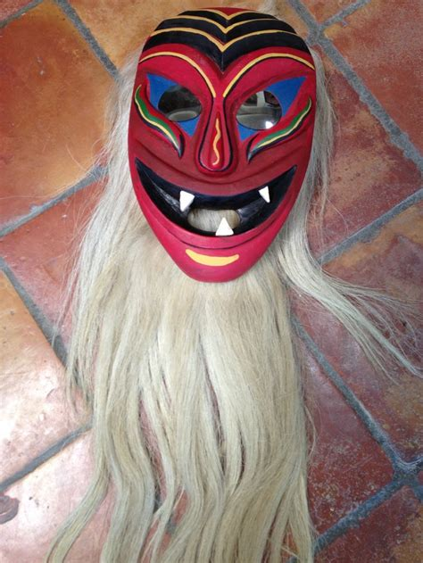 horse shoo for african american hair 13 best horse masks images on pinterest native american