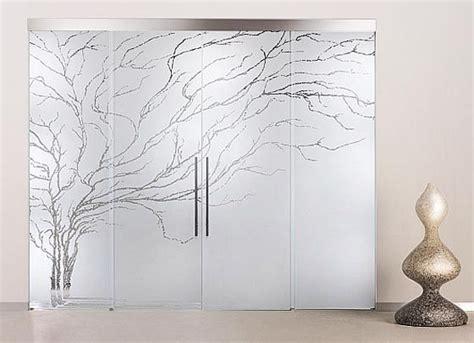 pattern web glassdoor fabolous glass door designs for drawing room 11 door