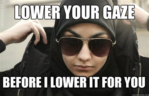 Muslim Girl Meme - caf 233 sœurs page 14 social family personal issues