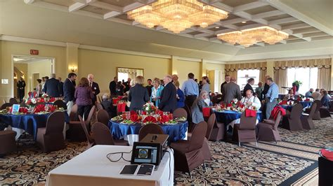 18th Annual Of The Year Luncheon by 18th Annual Veteran S Day Luncheon Rotary Club Of Sugar