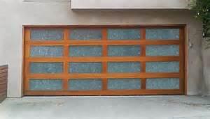 Access Garage Doors San Diego 33 Best Creative Ways To Reuse Garage Doors Images On Garage Doors Doors