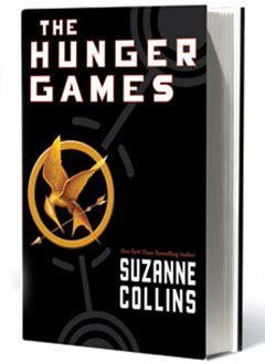 theme hunger games book 1 hunger games makes for excellent reading deborah