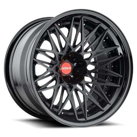 Jobb Rse Porsche by Best 25 Custom Wheels Ideas On Chrome Truck