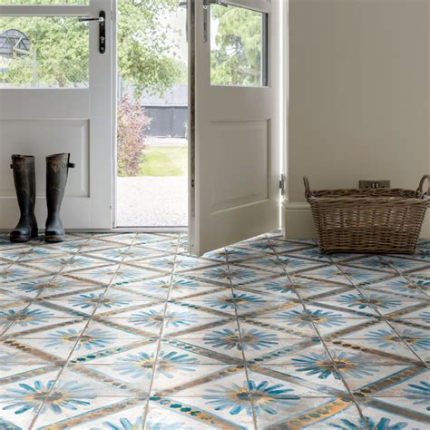 pistachio lily pad wall floor coverings tiles west bathrooms