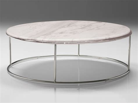 48 inch square coffee table round or square coffee table home design