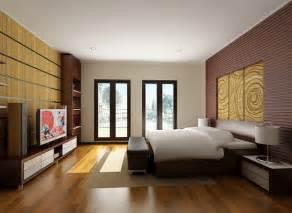 interior design programs interior designer