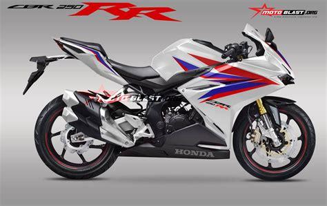 Striping Honda New Megapro V1 gallery kumpulan modifikasi striping honda cbr250rr yang bakal bikin kamu mupeng motoblast