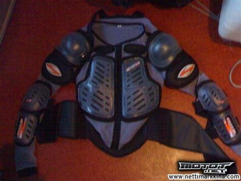 sinisalo motocross sinisalo motocross varusteet