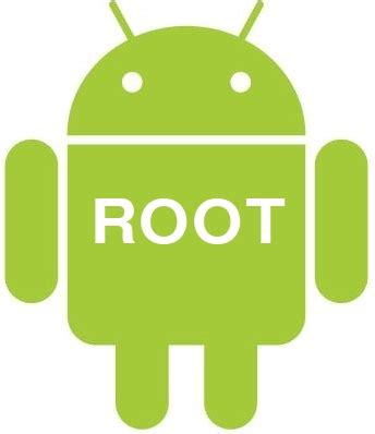 android what is root die wichtigsten root apps f 252 r android android apps hardware anleitungen