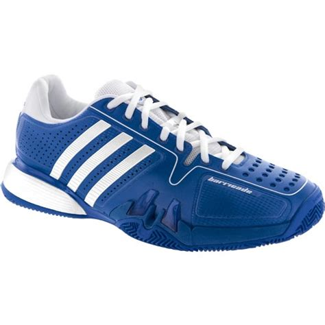 Sneakers Adidas 1708 176 best zapatillas tenis images on adidas