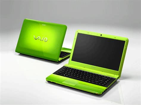 Spesifikasi Tablet Sony Vaio sony vaio vpcea16fg g ram 4gb laptop notebook price in india reviews specifications