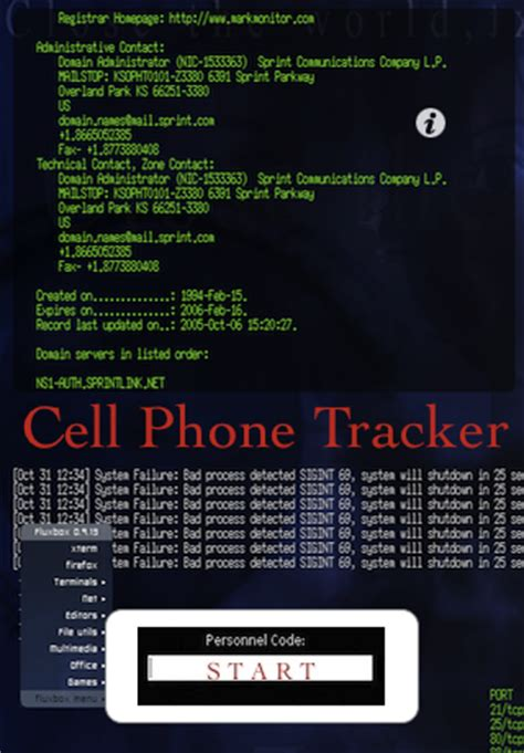 Mobile Location Finder With Address Cell Phone Tracker Address Locator Entertainment Lifestyle Free App For Iphone