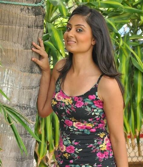 pulan ropa ropa elite 250 ltima moda tamil part 13