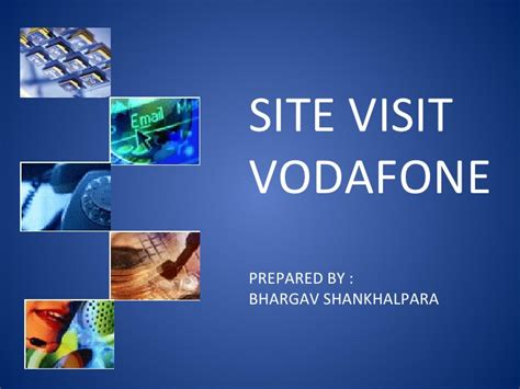 bts website bts site visit
