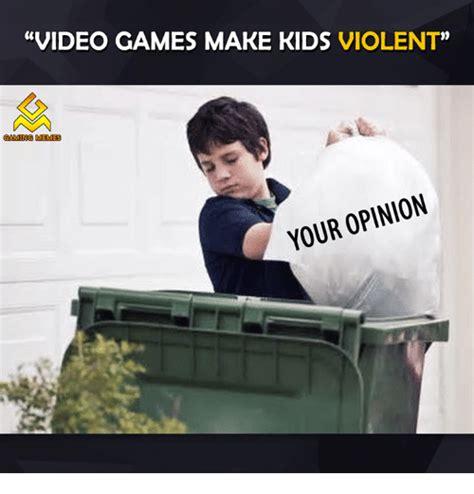 Make Video Memes - 25 best memes about gaming meme gaming memes