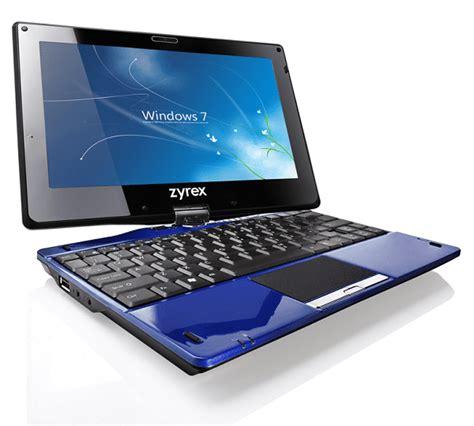 Tablet Zyrex bikin bangga 5 teknologi canggih ini dibuat oleh anak