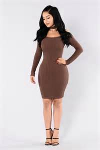 plus size dress guide gallery