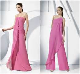 Pantalones de noche para dama descubre hermosos vestidos cortos