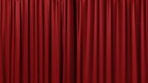 definition of curtain curtain definition meaning