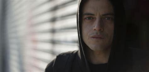 film su hacker 2016 mr robot 10 cose da sapere sulla seconda stagione