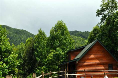 Cabins In Maggie Valley Nc by Deer Country Cabins In Maggie Valley Nc