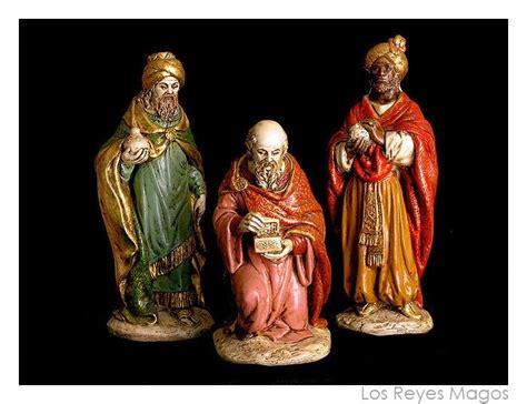 imagenes de los tres reyes magos y sus nombres imagenes de los reyes magos imagenes de amor