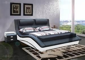 lit prix usine mobilier design toulouse grand choix de canap 233 design